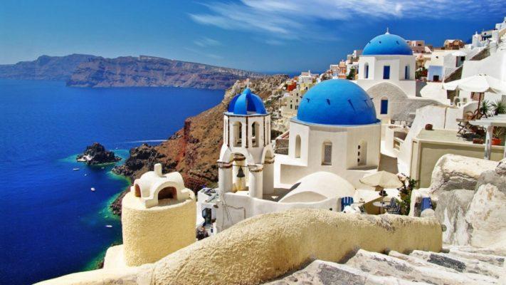 đầu tư bất động sản định cư Hy Lạp