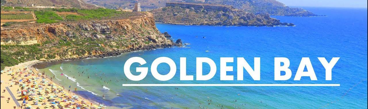 Quyền lợi khi trở thành công dân mang quốc tịch Malta Golden-bay-malta