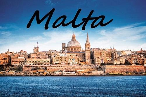 quyền lợi khi định cư ở Malta