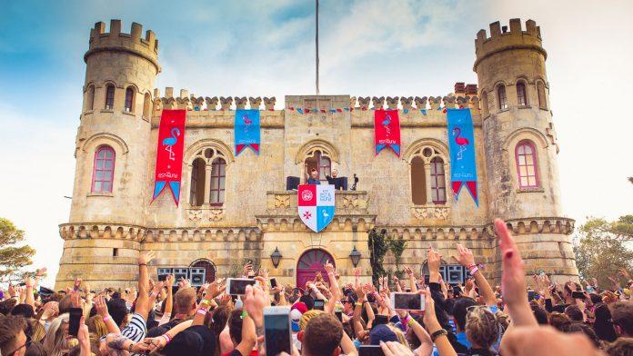 Những tiêu chuẩn để định cư Malta