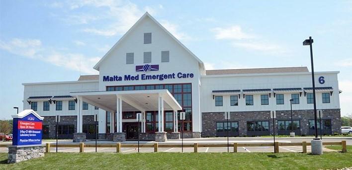 Malta cấp thuốc miễn phí cho 6000 bệnh nhân phổi