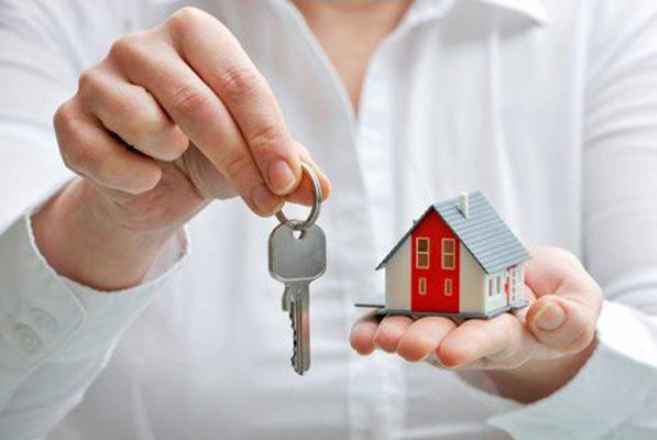 thuế bất động sản Malta 2021