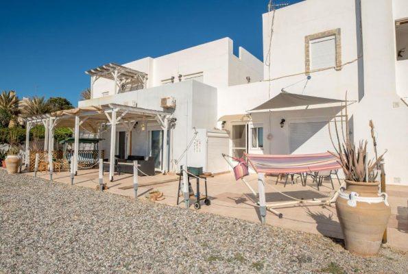 Malta bảo lãnh khoản vay mua nhà